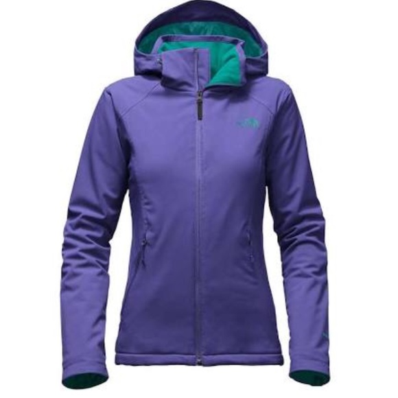 1a68ca695d49 The North Face Apex Elevation Jacket